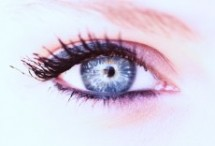 Advanced Full Vision Correcting Cataract Surgery