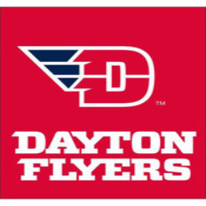 ud-flyers