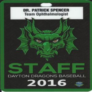dragons-2016-badge