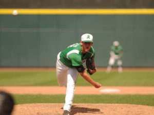 Dragons Pitcher