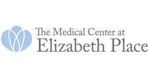Medical Center At Elizabeth Place