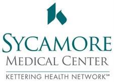 Sycamore Medical Center