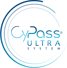 CyPassⓇ Ultra System